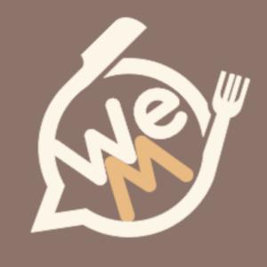 Restaurateurs 1