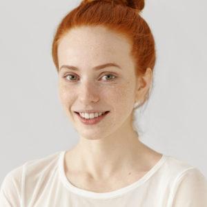 Lola Martino