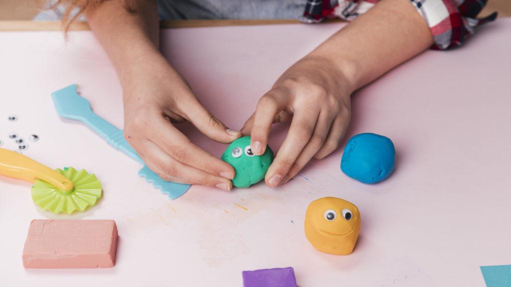 créativité et bien-être au travail